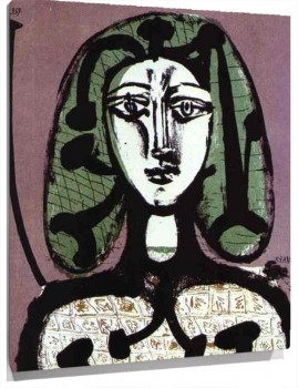 Pablo_Picasso_-_Woman_with_Green_Hair.JPG