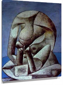 Pablo_Picasso_-_Young_Girl_Reading_a_Book_on_the_Beach.JPG