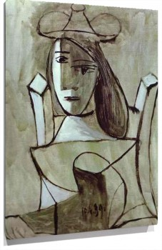 Pablo_Picasso_-_Young_Girl_Struck_by_Sadness.JPG
