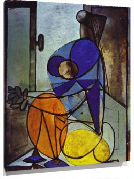 Pablo_Picasso_-_Young_Girl_in_an_Armchair.JPG