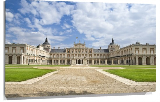 Palacio_aranjuez_muralesyvinilos_20300162__XL.jpg