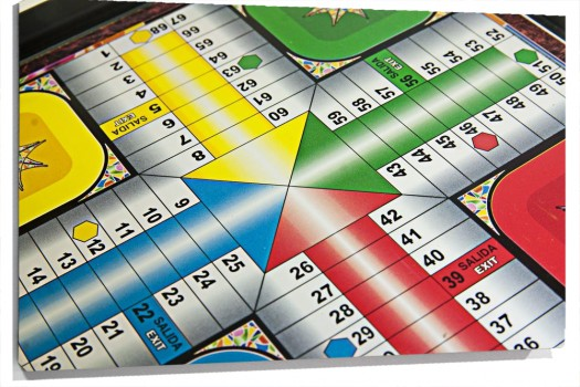 Parchis_muralesyvinilos_35525767__Monthly_XL.jpg