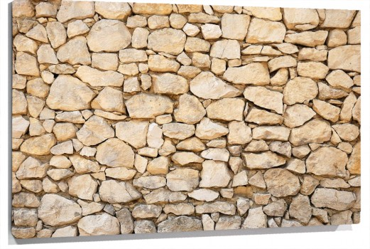 Pared_de_piedras_muralesyvinilos_8615446__Monthly_XL.jpg