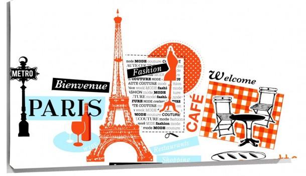 Paris_muralesyvinilos_25630999__XXL.jpg