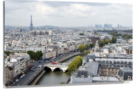 Paris_panoramica_muralesyvinilos_23112597__L.jpg