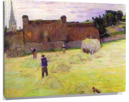 Paul_Gauguin_-_Hay-Making_in_Brittany.JPG