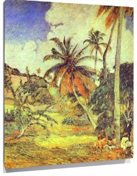 Paul_Gauguin_-_Palm_Trees_on_Martinique.JPG