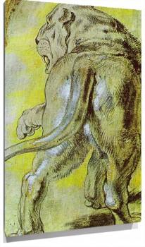 Peter_Paul_Rubens_-_Lioness.JPG