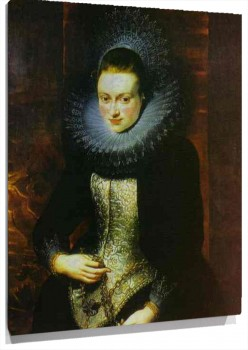 Peter_Paul_Rubens_-_Portrait_of_a_Lady_with_a_Rosary.JPG