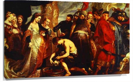 Peter_Paul_Rubens_-_Queen_Tomyris_before_the_Head_of_Cyrus.JPG