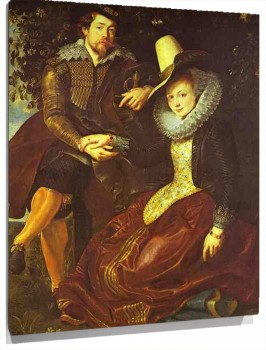 Peter_Paul_Rubens_-_Rubens_and_Isabella_Brant_in_the_Bower_of_Honeysuckle.JPG
