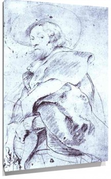 Peter_Paul_Rubens_-_Self-Portrait.JPG