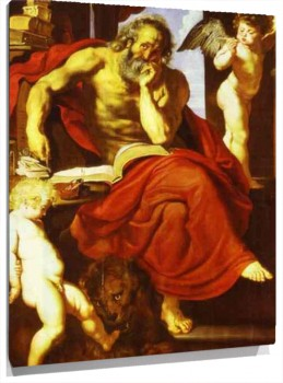 Peter_Paul_Rubens_-_St._Jerome_in_His_Hermitage.JPG