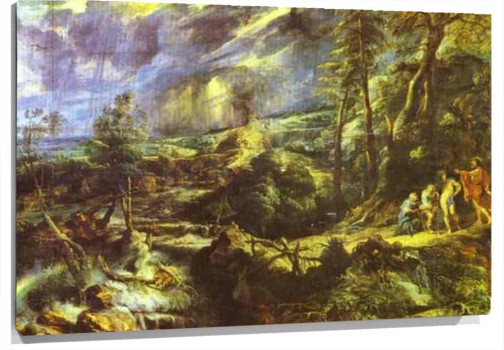 Peter_Paul_Rubens_-_Stormy_Landscape_with_Philemon_and_Baucis.JPG