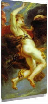 Peter_Paul_Rubens_-_The_Abduction_of_Ganymede.JPG