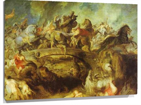 Peter_Paul_Rubens_-_The_Battle_of_the_Amazons.JPG
