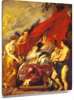 Peter_Paul_Rubens_-_The_Birth_of_Louis_XIII.JPG