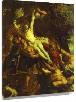 Peter_Paul_Rubens_-_The_Elevation_of_the_Cross_(central_part_of_the_triptych).JPG
