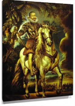 Peter_Paul_Rubens_-_The_Equestrian_Portrait_of_the_Duke_of_Lerma.JPG