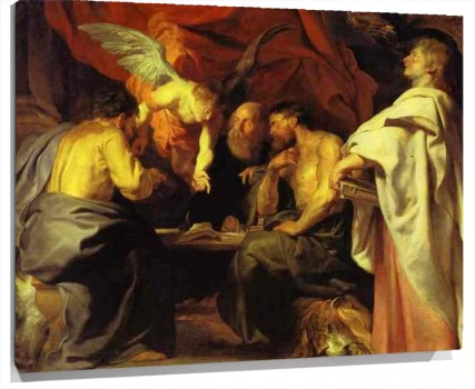 Peter_Paul_Rubens_-_The_Four_Evangelists.JPG
