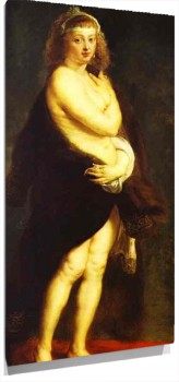 Peter_Paul_Rubens_-_The_Fur_Cloak_(Helene_Fourment).JPG