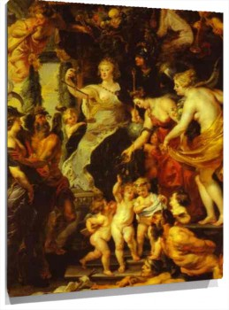 Peter_Paul_Rubens_-_The_Happiness_of_the_Regency.JPG