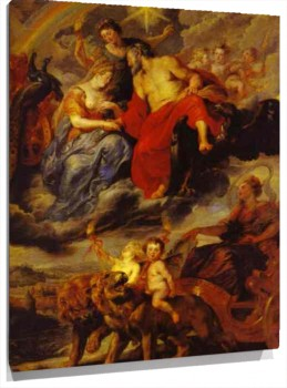 Peter_Paul_Rubens_-_The_Meeting_at_Lyons.JPG