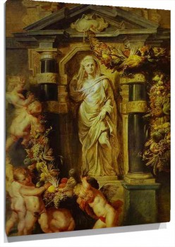 Peter_Paul_Rubens_-_The_Statue_of_Ceres.JPG