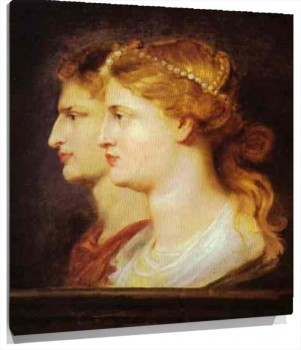 Peter_Paul_Rubens_-_Tiberius_and_Agrippina.JPG