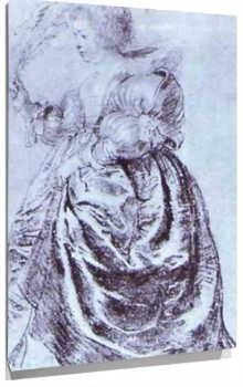 Peter_Paul_Rubens_-_Young_Woman_with_an_Ostrich_Plum.JPG