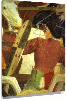 Piero_della_Francesca_-_Legend_of_the_True_Cross;_Battle_Between_Heraclius_and_Chosroes.JPG