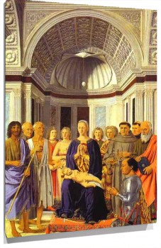 Piero_della_Francesca_-_Pala_Montefeltro_(The_Madonna_with_Child,_Angels,_Saints_and_Federico_da_Montefeltro,_Duk.JPG