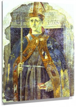 Piero_della_Francesca_-_St._Louis_of_Toulouse.JPG