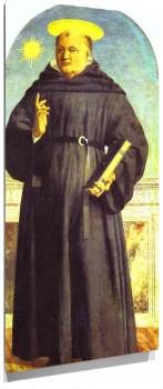 Piero_della_Francesca_-_St._Nicholas_of_Tolentino.JPG