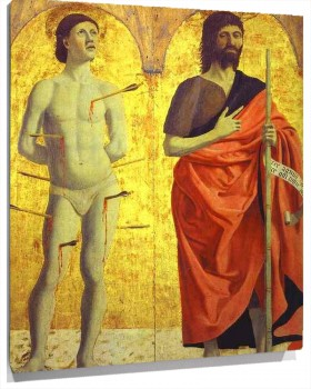 Piero_della_Francesca_-_St._Sebastian_and_St._John_the_Baptist.JPG
