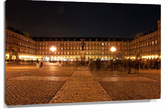 Plaza_mayor_muralesyvinilos_34647814__Monthly_XL.jpg