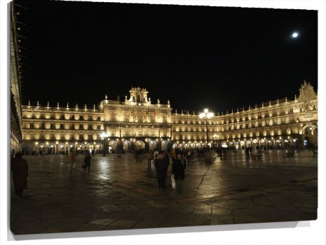Plaza_salamanca_muralesyvinilos_11433069__Monthly_XL.jpg