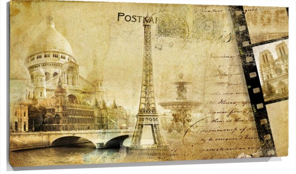 Postal_de_paris_muralesyvinilos_26983930__Monthly_XL.jpg