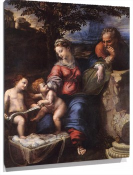 Raffaello_-_Holy_Family_below_the_Oak.jpg