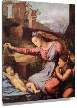 Raffaello_-_Madonna_with_the_Blue_Diadem.jpg