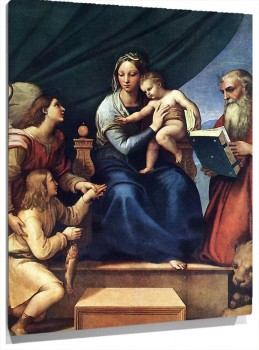 Raffaello_-_Madonna_with_the_Fish.jpg