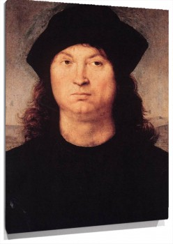 Raffaello_-_Portrait_of_a_Man.jpg