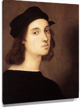 Raffaello_-_Self-Portrait.jpg