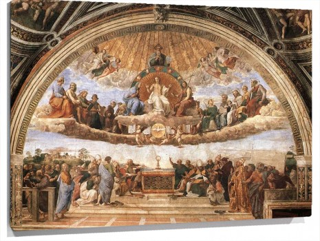 Raffaello_-_Stanze_Vaticane_-_Disputation_of_the_Holy_Sacrament_(La_Disputa).jpg