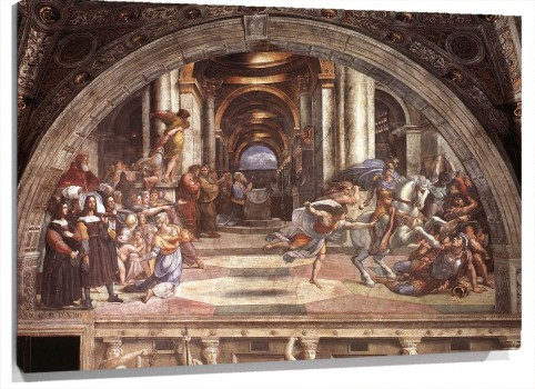Raffaello_-_Stanze_Vaticane_-_The_Expulsion_of_Heliodorus_from_the_Temple.jpg