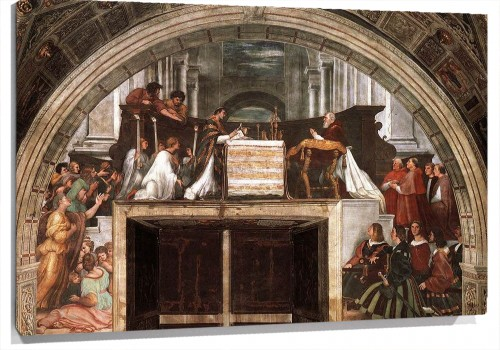 Raffaello_-_Stanze_Vaticane_-_The_Mass_at_Bolsena.jpg