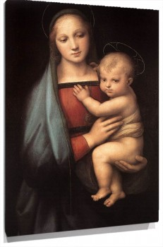 Raffaello_-_The_Granduca_Madonna.jpg