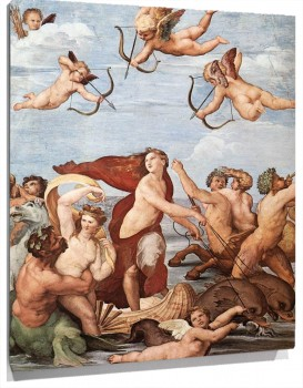 Raffaello_-_The_Triumph_of_Galatea.jpg