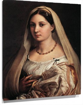 Raffaello_-_Woman_with_a_Veil_(La_Donna_Velata).jpg