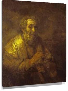 Rembrandt_-_Homer.JPG